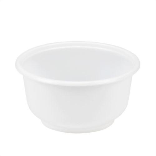 PPB-400 Food Bowl