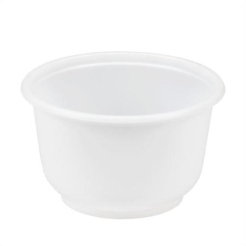 PPB-500 Food Bowl