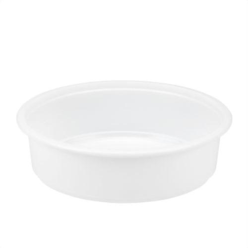 PPB-800 Food Bowl