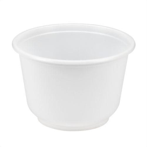 PPB-999 Food Bowl