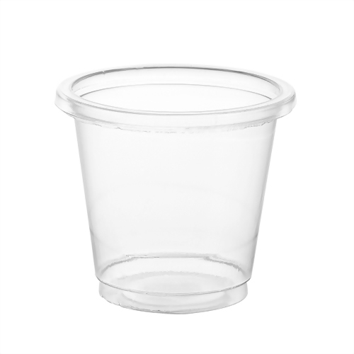 PC-1.25 Portion Container