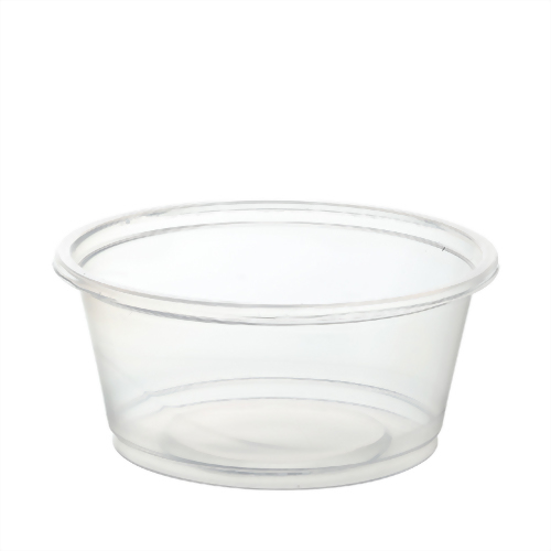 PC-3.25 Portion Container