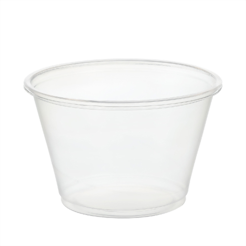 PC-4.0 Portion Container