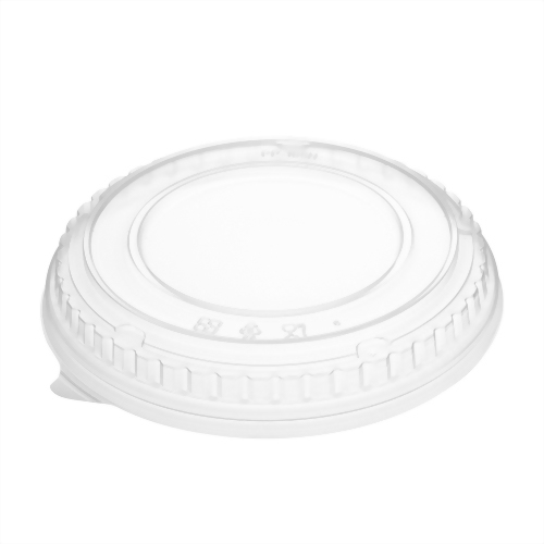PPD-165H Dome Lid