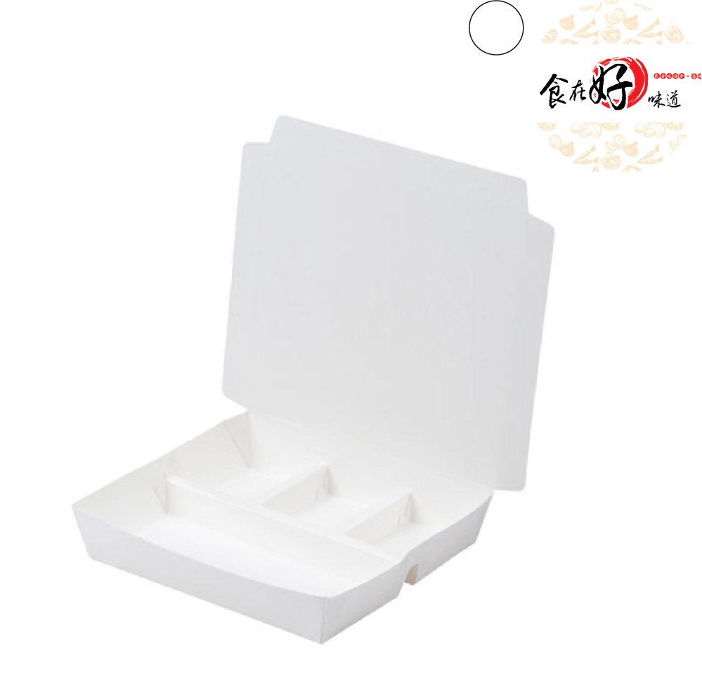 PAC-011 Up & Down Box