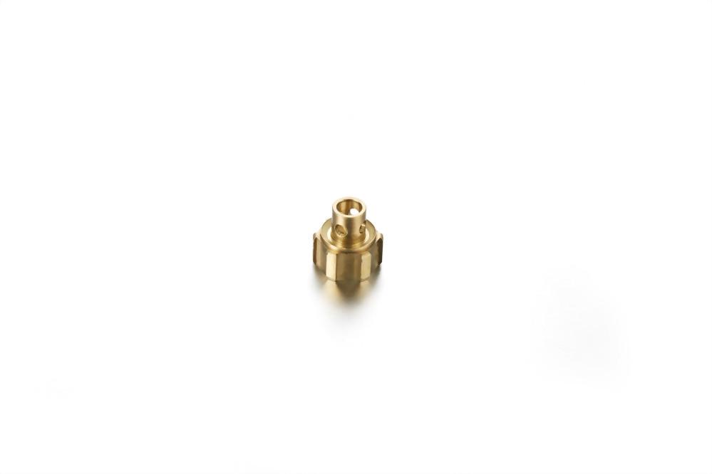 10-20mm客製化零件-10