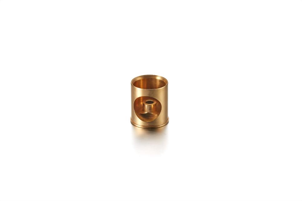 10-20mm客製化零件-2