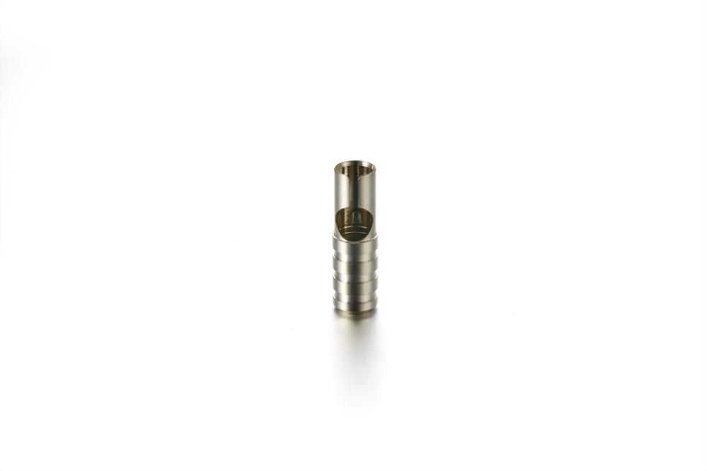 10-20mm客製化零件-5