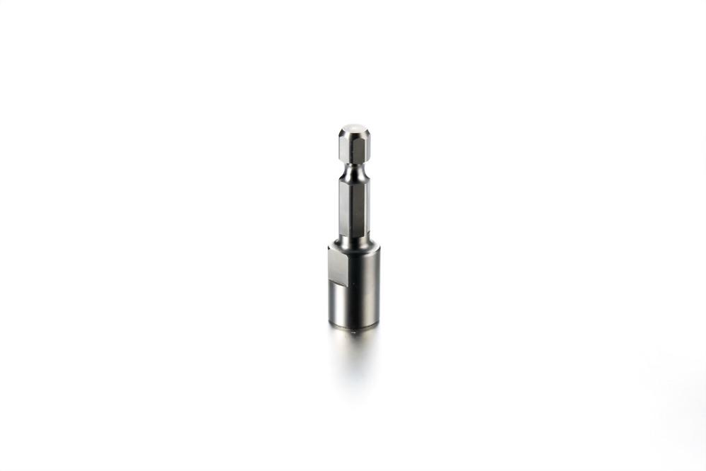 10-20mm客製化零件-7