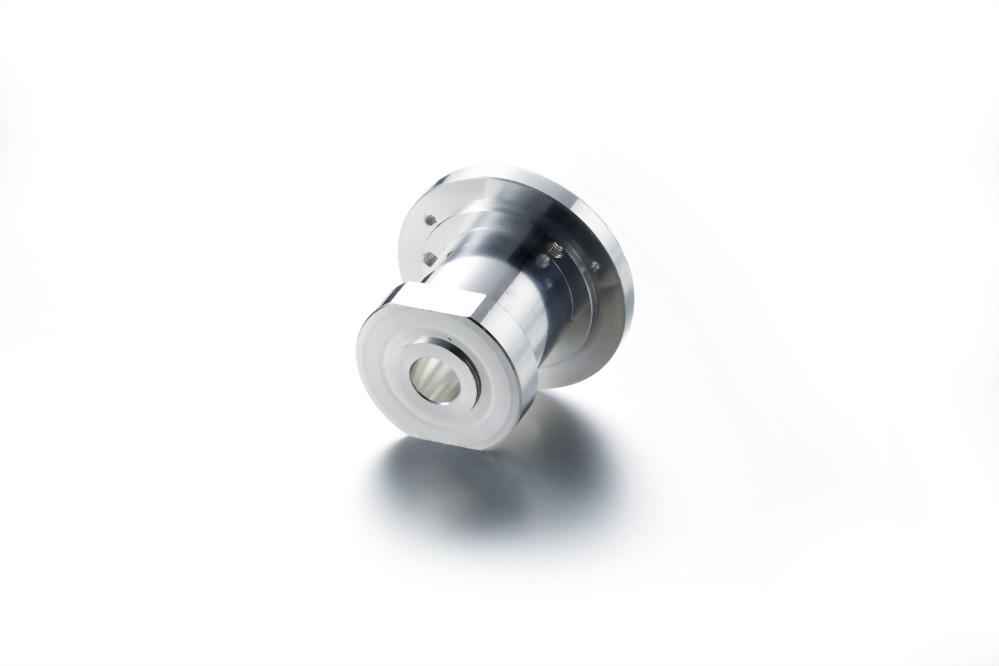 20-50mm客製化零件-12