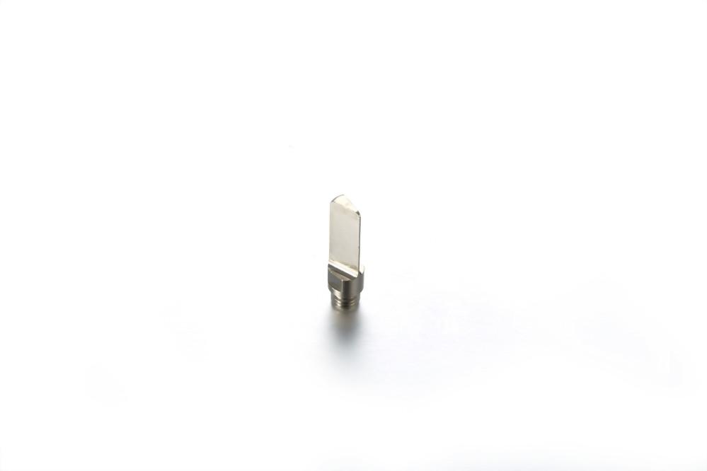 3-10mm客製化零件-12