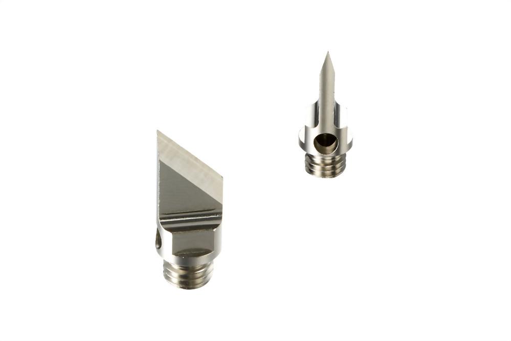 3-10mm客製化零件-2