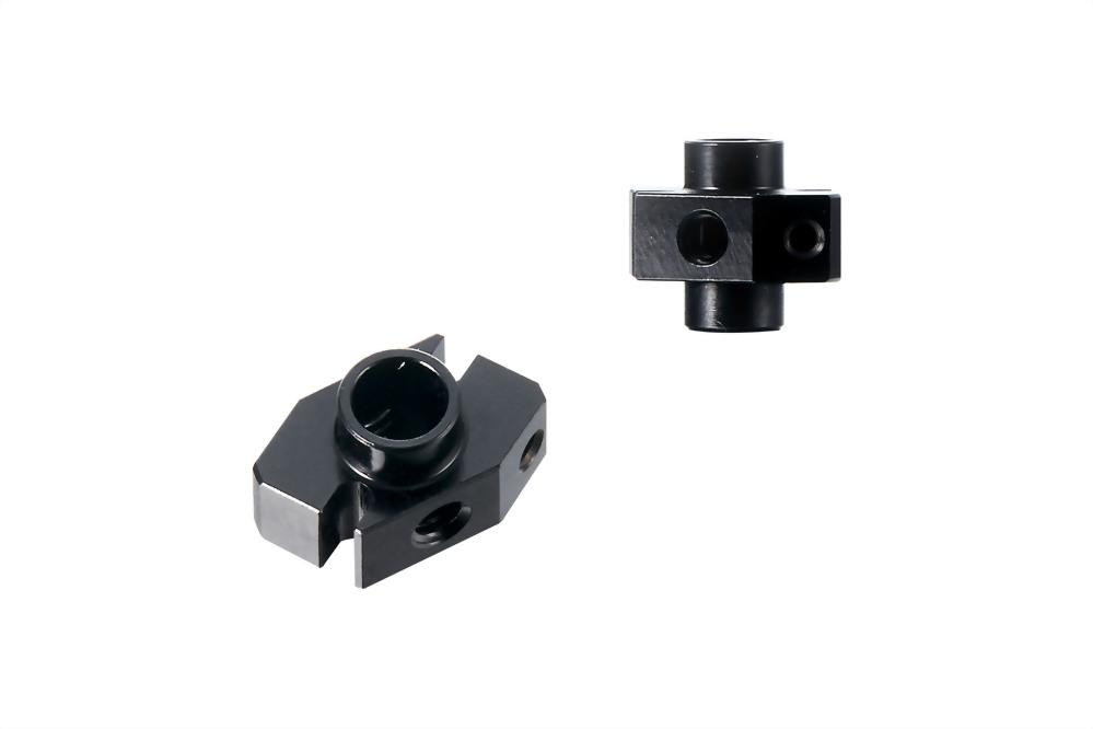 3-10mm客製化零件-3