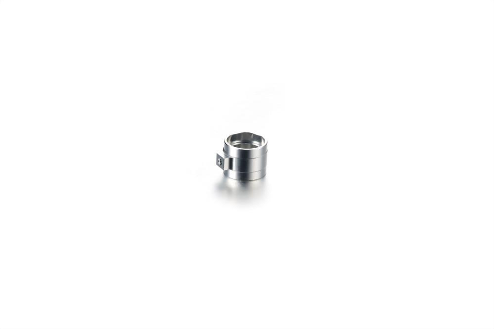 3-10mm客製化零件-6
