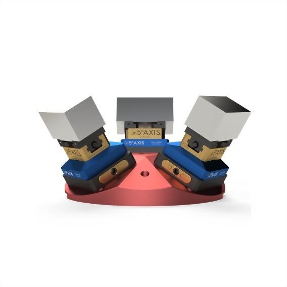 金字塔基座 PY30RL96-56/PY20RL96-56