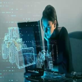 模擬分析 Simcenter