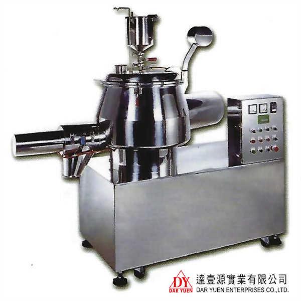 Traditional Horizontal High-Speed Palletizing Machine