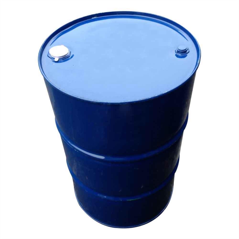 橡膠加工油-芳香基