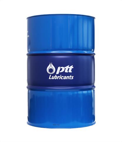 PTT液壓油