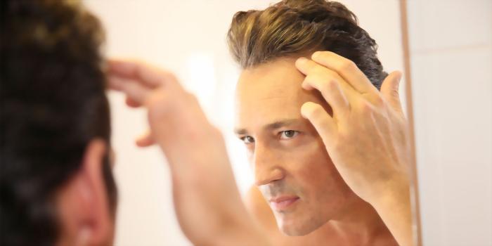 FUT與FUE植髮手術比較