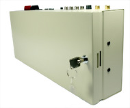 IR AMPLIFIER SYSTEM (locker)