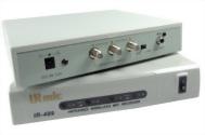 IR Wireless Receivers