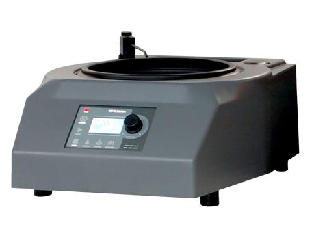 MP-100S 單盤數位顯示研磨拋光機