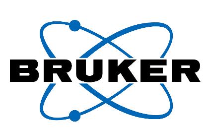 BRUKER EDS System
