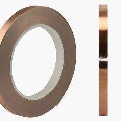 SEM 專用導電銅膠帶