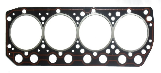 Head Gasket CATERPILLAR 3034