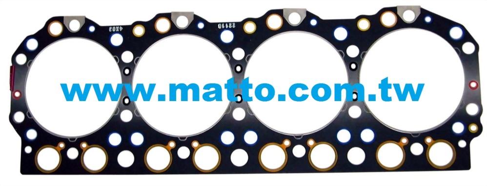 Head Gasket HINO  F20C (11115-2211)