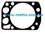 Head Gasket MERCEDES BENZ MB401~MB402 (422 016 04 20)