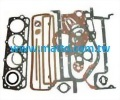Engine Gasket Kit CATERPILLAR 1