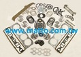 Engine Gasket Kit CHRYSLER 1
