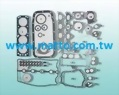 Engine Gasket Kit DAEWOO 1
