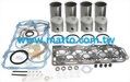 Engine Gasket Kit FORD 1