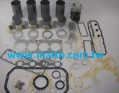 Engine Gasket Kit ISUZU 1