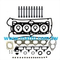 Engine Gasket Kit MITSUBISHI 1