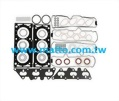 Engine Gasket Kit OPEL 1