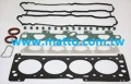Engine Gasket Kit OTHER Series