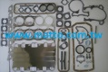 Engine Gasket Kit ROVER GROUP 1