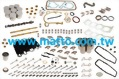 Engine Gasket Kit ROVER GROUP Series