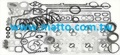 Engine Gasket Kit SCANIA 1