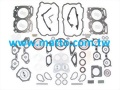 Engine Gasket Kit SUBARU 1
