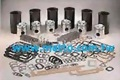 Engine Gasket Kit TOYOTA 1
