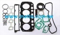 Engine Gasket Kit YANMAR 1