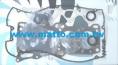 Engine Head Gasket HYUNDAI G4CR (20920-33A01)