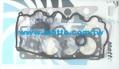 Engine Head Gasket HYUNDAI Series