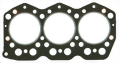 Head Gasket CATERPILLAR 3066