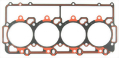 Head Gasket CATERPILLAR 3204/3208